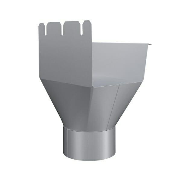 Lindab RTOK Rectangular Nozzle