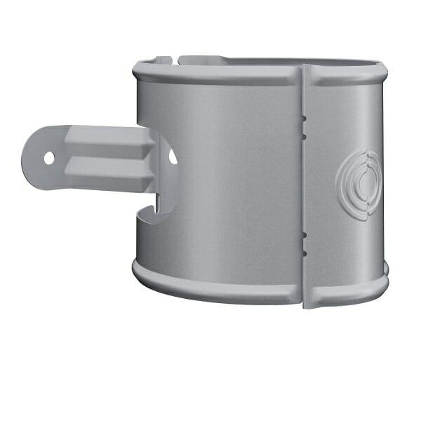 Lindab SSVU Universal Pipe Bracket