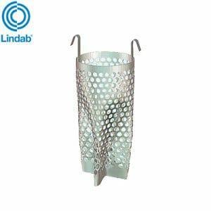 Lindab leaf filter